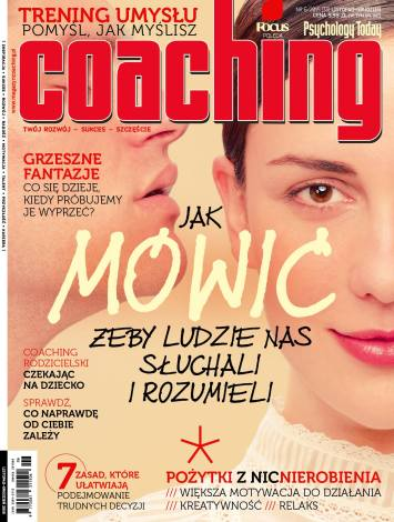 Coaching 11-12.15.jpg