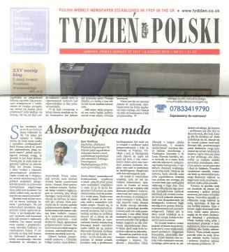 Tydzień Polski 02